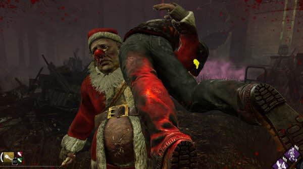 [순정남] 잘생기고 예쁜 산타는 가짜다, '찐'...