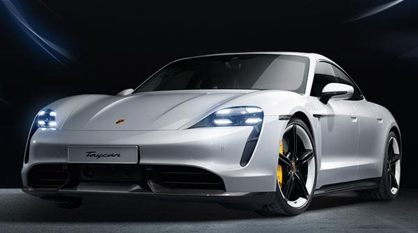 Kartrider 온라인 및 모바일에서 Porsche Kart 출시