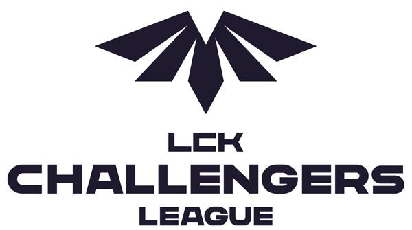 LCK 2군 대회 '챌린저스 리그 스프링' 18...