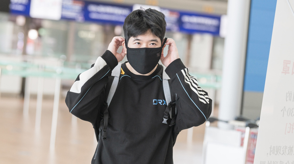 김대호 감독 폭행혐의 1심 유죄 판결, 벌금 1...