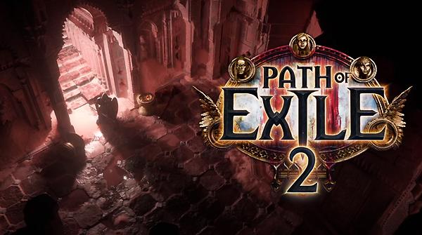 Path of Exile 2, 플레이 영상 20 분 공개