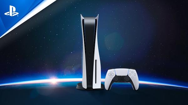 PS4보다 보급 속도 빠르다, PS5 판매량 1...