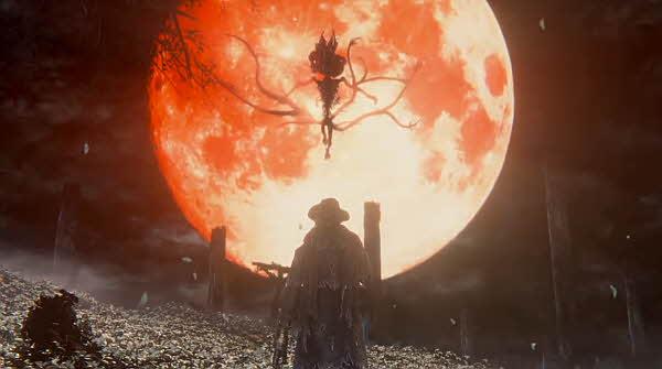 [순정남] 보름달 보면 생각나는 게임 명장면 T...