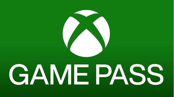 얼티밋이 1만 1,900원, Xbox 게임패스 ...